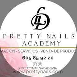 Pretty Nails Academia, Calle Andalucia, 55, 29631, Benalmádena