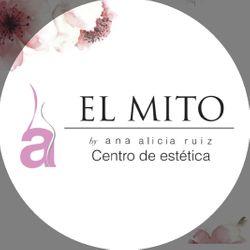 EL MITO By Ana Alicia Ruíz, Hierbabuena, 8, 29130, Alhaurín de la Torre