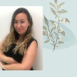 Laura - Bonjour Estética