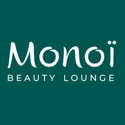 Monoï Beauty Lounge, Calle Madrid 2 esquina Dr Raso., 28223, Pozuelo de Alarcón