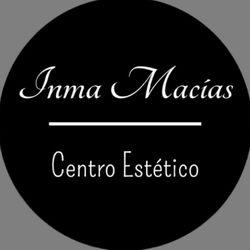 Inma Macías Centro Estético, Avenida Cervantes, N17, 29500, Álora
