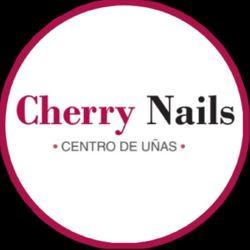 Cherry Nails, Calle Maldonado, 14, 11370, Los Barrios