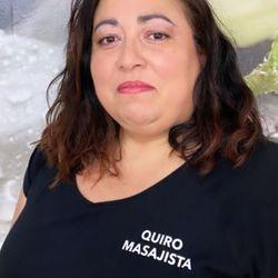NATALIA - Siroco CB