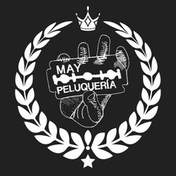 MAY PELUQUERIA, Plaza de Roma, 8, 09007, Burgos