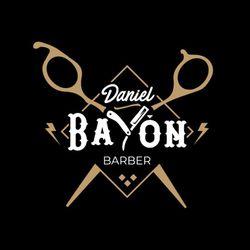 Bayón Barber, Calle Trasbolsa, 81, 11540, Sanlúcar de Barrameda