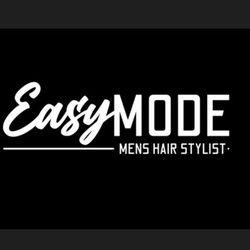 Easy mode, Avda Pablo Ruiz Picasso, 49, 29500, Álora