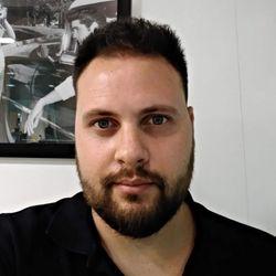 Manuel - Peluqueria Javier Leon