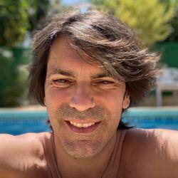 Javier leon - Peluqueria Javier Leon