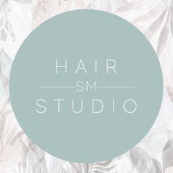 Hair Studio SM, Carrer Nou, 25, 08500, Vic