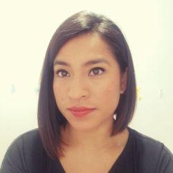 Amanda - Hair Studio SM
