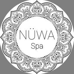 Nüwa Spa, Calle Achamán, 13, A, 35110, Santa Lucía de Tirajana