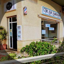 The Bay Barbershop, Edificio Faro, 13,Calle Del Mar, Cabo Roig, 03189, Orihuela