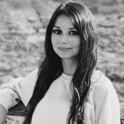 Veronica Rubio - Moncho Moreno Lagasca