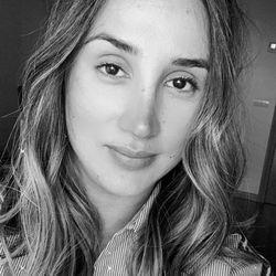 Diana Alvarez - Moncho Moreno Lagasca