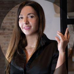 Rebeca Noguer Linares - Estetica del Born