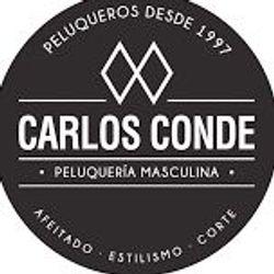 Carlos Conde Vigo Castelao, Avenida de Castelao,23 bajo, 36209, Vigo