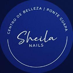 SHEILA NAILS, Calle de las Alquerías de Bellver, N 68 Bajo, 46015, Valencia