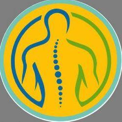 Veronica QV Health, Calle Galileo, 39, Funcional Fitness, 35010, Las Palmas de Gran Canaria