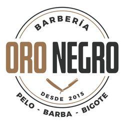 Barberia Oro Negro, Avenida Emilio Martínez Garrido, 28, Bajo, 36205, Vigo