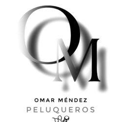 Omar Méndez peluqueros, Parque El Canario, 8A, 35110, Santa Lucía de Tirajana