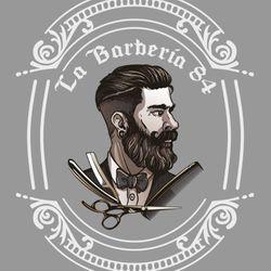 La barberia 84, Calle San Antonio, 22, 30850, Totana