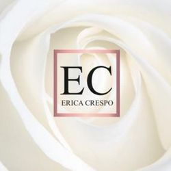 Erica Crespo, Calle Simón González, 16, 33213, Gijón