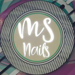 MsNails / Eliana Moreno Beauty & Brows, Avenida joan miro 16, 07014, Palma, 07014, Palma de Mallorca