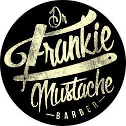 Dr Frankie Mustache, Carrer de l'Antiga Senda d'En Senent, 10, Bajo derecha, 46023, Valencia