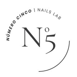 Nº5 NAILS LAB, Calle Luis Morote, 7, 35500, Arrecife