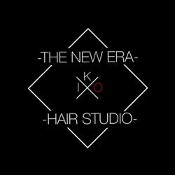 The New Era Hair Studio, Calle Mesones, 12, 41560, Estepa
