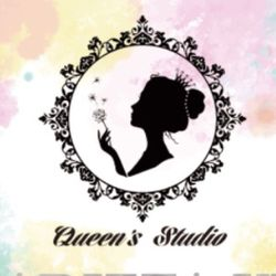 Queen's Studio, Avda.Fernando Calzadilla n18, Local:Organic Nails, 06004, Badajoz