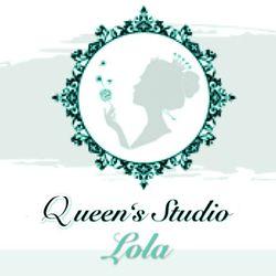 Lola - Queen's Studio