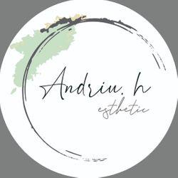 Andriu.h, Batres, 2, 28939, Arroyomolinos