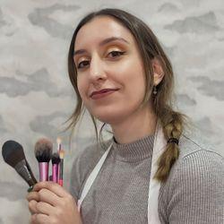 Naiara Blanco - Laksmí Nails