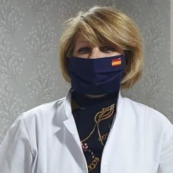 ELISA ESTEBAN - LeCanart