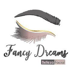 Fancy Dreams, Paseo de Marcelino Camacho, 11, 28025, Madrid