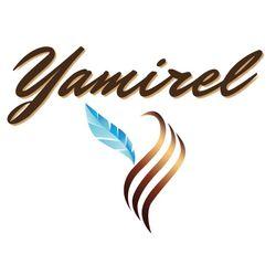 Yamirel Alta Estética, Calle Micer Mascó, 42 primera planta 5, 46010, Valencia