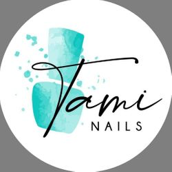 Tami Nails, Calle Virgen del Camino, 2, 24007, León