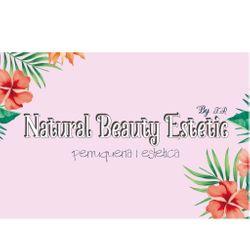 Natural Beauty Estetic By T.R, Carrer de Consell de cent 155, 08015, Barcelona