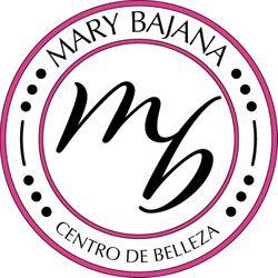 CENTRO DE BELLEZA MARY BAJANA, Calle JUAN XXIII 9, 28982, Parla