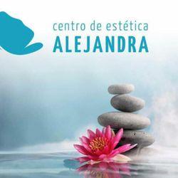 Centro De Estética Alejandra, Avenida cabo gata, 140, 04007, Almería