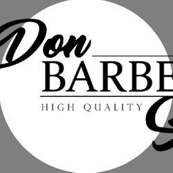 Don Barber, Avenida Del Chorrillo 9, 9, 29639, Benalmádena