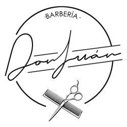 Barberia Donjuán, Calle Antonio van de Pere, 40, 28342, Valdemoro