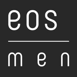EOS MEN, Nuevo Centro, Avenida Menendez Pidal, 15, El Corte Inglés 2 planta, 46009, Valencia