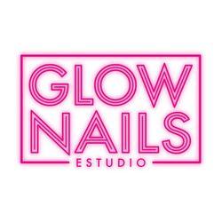 Glow Nails Estudio, Calle Moreno Cortés, 4 bajo, 30110, Murcia