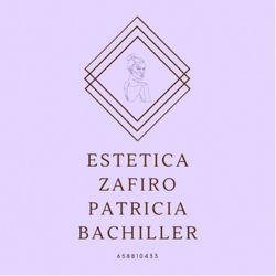Centro De Estetica Y Peluquería Zafiro, Calle Real, 38, 28560, Carabaña