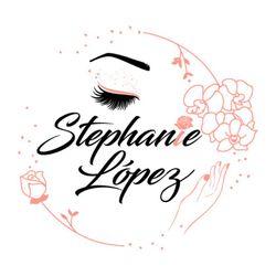Stephanie Beauty Studio, calle cardenal cervantes 37, Principal C, 43001, Tarragona