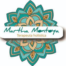 Martha Montoya Terapeuta Holistica, Calle Jaume Llorens, 08757, Corbera de Llobregat
