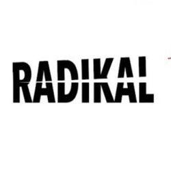 Radikal Barbers, Carrer del Rosselló, 309, 08037, Barcelona