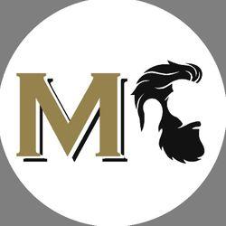 Monterrubio peluqueros, Avenida de Betanzos, 91, 91, 28034, Madrid